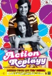 Action Replay Movie
