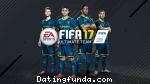 That�s not saying that FIFA 17 doesn�t play