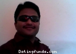hi i am vinod nine8n